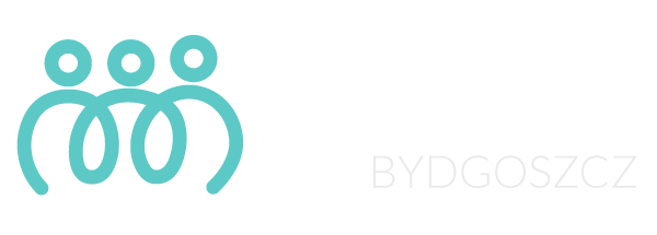 Praxis Bydgoszcz