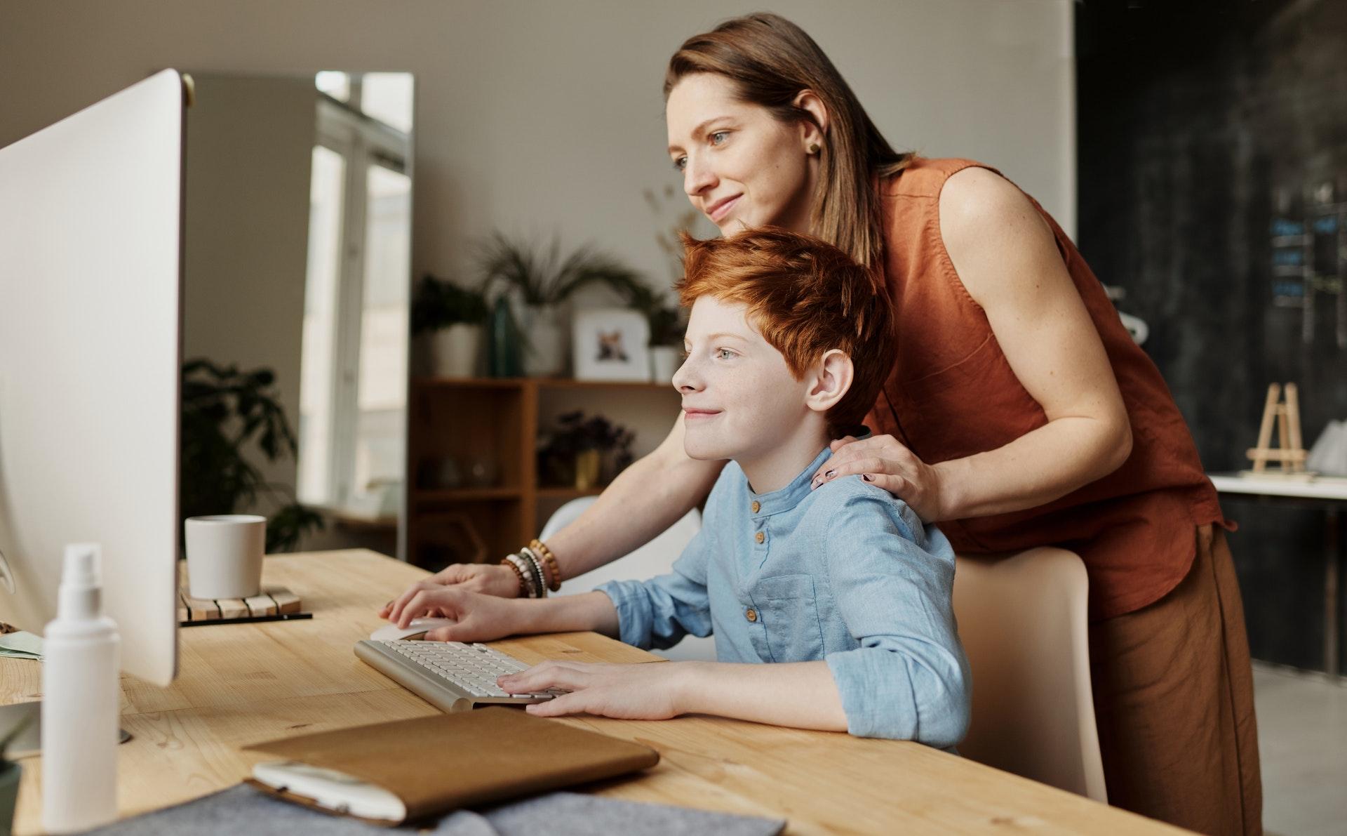 Test inteligencji Wechsler dla Dzieci